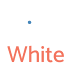 Dr. Kate White